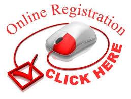 registrationonline